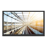 "Newline TRUTOUCH 750VN 75"" Multi-Touch Display"