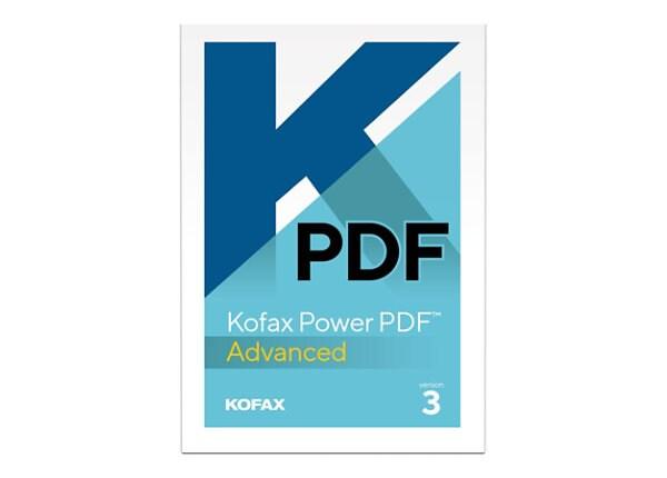 PWR PDF Adv 1 lic Loyalty A 5-24