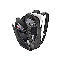Samsonite Xenon 3 Slim Backpack notebook carrying backpack
