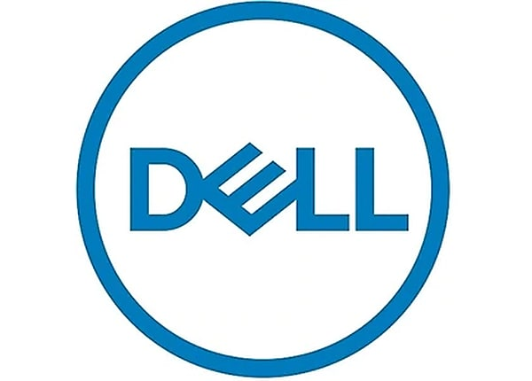 Dell iDRAC9 Enterprise - perpetual license - 1 license - with Customer Kit