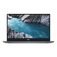 "Dell XPS 15 9570 - 15.6"" - Core i7 8750H - 16 GB RAM - 512 GB SSD - with 1-"