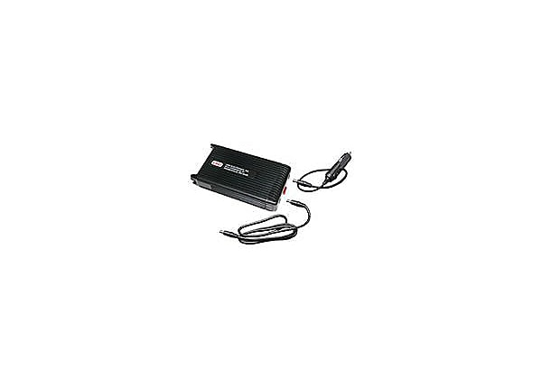 Lind Special DC to DC Power Adapter