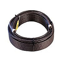 Wilson 400 Ultra Low-Loss Coaxial Cable - antenna cable - 1000 ft