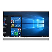 "HP SB EliteOne 800 G4 AiO 23.8"" Core i5-8500 8GB RAM 256GB W10P - Non-Touch"