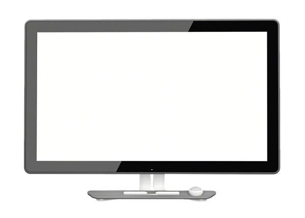 """BenQ 55"""" Jamboard Display - Graphite Gray"""