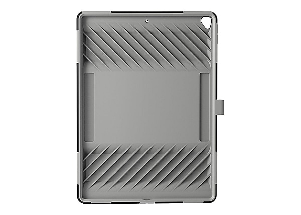 "Pelican Voyager Case with Kickstand for 12.9"" Apple iPad Pro"
