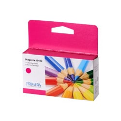 Primera - Extra High Yield - magenta - original - ink cartridge