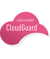 Browse Check Point CloudGuard