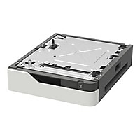 Lexmark 550 Sheets Tray for MS7/MS8/MX7 Printers
