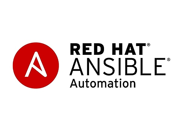 Red Hat Ansible Automation Networking Add-on - premium subscription