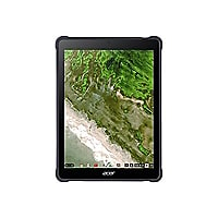 Acer Bumper Case with Kickstand for Tab 10