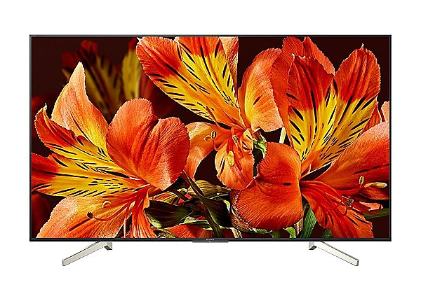"Sony FW-75BZ35F BRAVIA Professional Displays - 75"" Class (74.5"" viewable)"