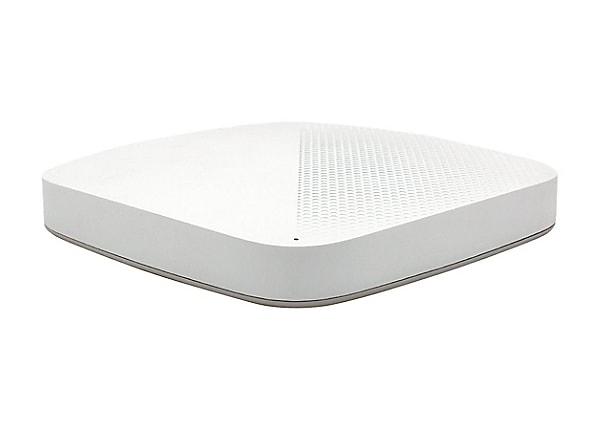 Aerohive AP650X Indoor Plenum Rated Dual 5GHz 4x4:4 MU-MIMO Access Point