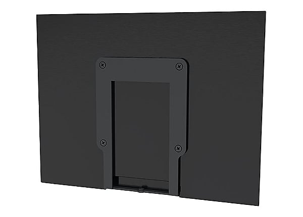 "Visionect JOAN 13"" Secure Wall Mount"