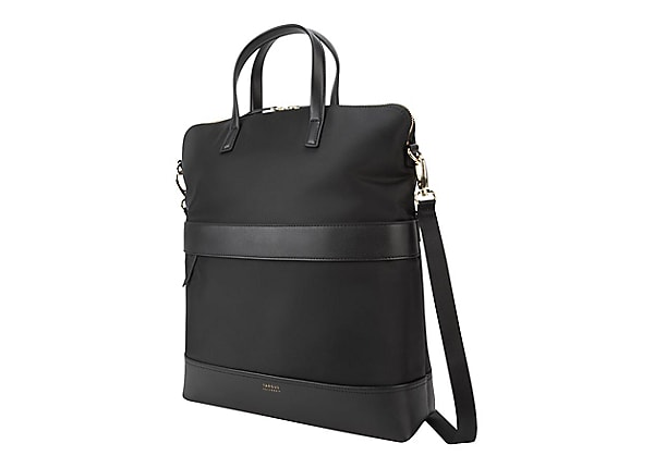Targus Newport Convertible 2-in-1 notebook carrying case