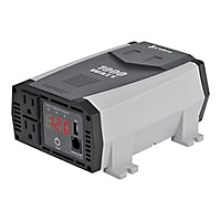 Cobra CPI 1090 - DC to AC power inverter - 1 kW