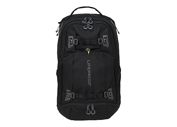 Lifeproof Squamish XL notebook carrying backpack