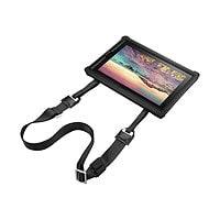 Lenovo Rugged Case for Tablet 10