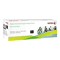 Xerox HP LaserJet M630 - black - toner cartridge (alternative for: HP CF281