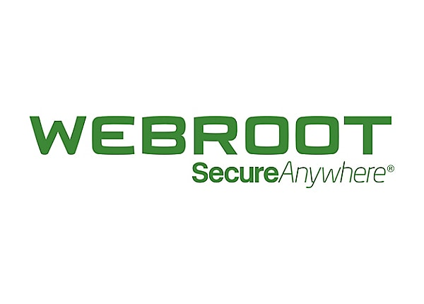 Webroot SecureAnywhere Business - DNS Protection - upsell / add-on license