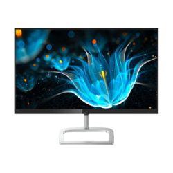 "Philips E-line 226E9QDSB - LED monitor - Full HD (1080p) - 22"""