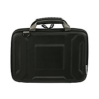 "Max Cases MAX Explorer Bag 3.0 14"" - notebook carrying case"