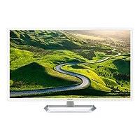 """Acer EB321HQU - LED monitor - 31.5"""""""