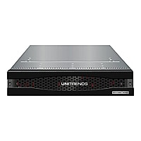 Unitrends 8040S 2U 40TB Raw Capacity Recovery Appliance