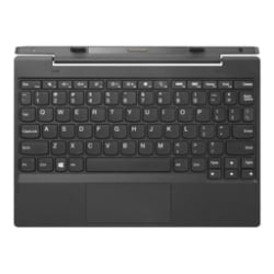 Lenovo Keyboard for Tablet 10