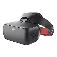 DJI Goggles Racing Edition - wireless FPV goggle