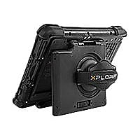 Zebra Tech Carry KickStrap Kit for L10 Rugged Tablets