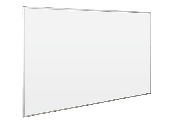 Balt 4'Hx12'W Interactive Projector Board + Whiteboard System
