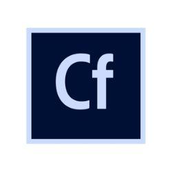Adobe ColdFusion Standard 2018 - license - 1 user