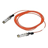 Axiom 10GBase direct attach cable - 1 m