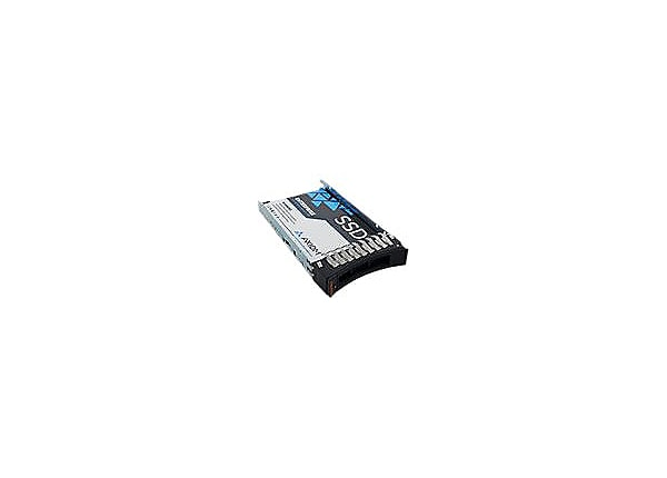 Axiom Enterprise Value EV300 - solid state drive - 400 GB - SATA 6Gb/s