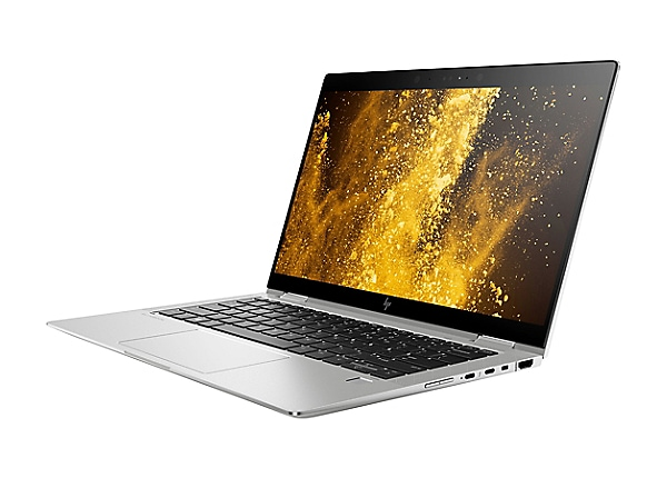"HP EliteBook x360 1030 G3 - 13,3"" - Core i5 8250U - 8 GB RAM - 256 GB SSD -"