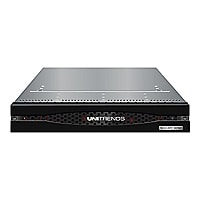Unitrends Recovery 8012 1U Short 12TB Usable Capacity Backup Appliance