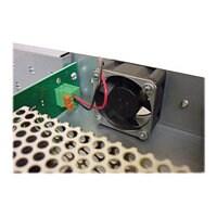 Black Box network device fan module