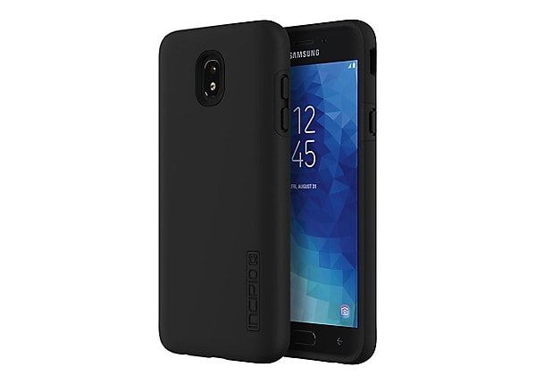 Incipio DualPro - back cover for cell phone