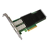 Intel Ethernet Network Adapter XXV710-DA2 - network adapter