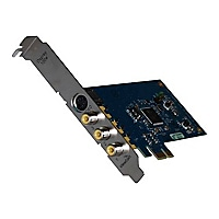 Osprey 100e - video capture adapter - PCIe low profile