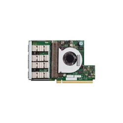 Cisco UCS Virtual Interface Card 1457 - network adapter