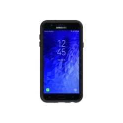 OtterBox Symmetry Pro Pack Case for Samsung Galaxy - Black