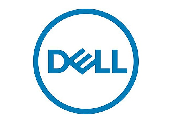 DELL OPTI XE3 SMF BASE XCTO