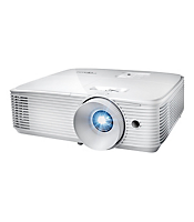 Browse Optoma Projectors