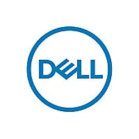 DELL STORAGE MD1400 12 HDS