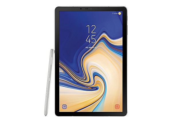 Samsung Galaxy Tab S4 - tablet - Android 8.0 (Oreo) - 64 GB - 10.5""