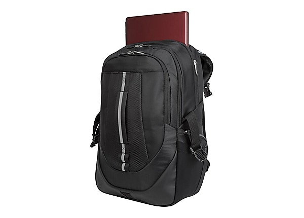 Targus Voyager II notebook carrying backpack