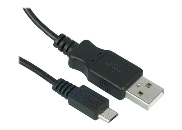 Axiom USB cable - 3.05 m