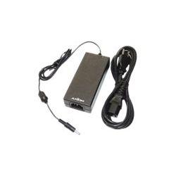 Axiom - power adapter - 90 Watt